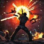 Скриншот Bulletstorm – Изображение 32