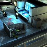 Скриншот Shadowrun Online – Изображение 4