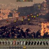 Скриншот Total War: Attila – Изображение 8