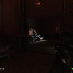 Скриншот Project Stealth – Изображение 13