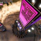 Скриншот Forza Horizon 4 – Изображение 5