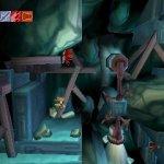 Скриншот Cave Story 3D – Изображение 13