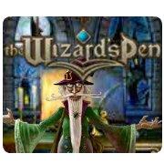 The Wizard's Pen – фото обложки игры