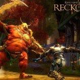 Скриншот Kingdoms of Amalur: Reckoning – Изображение 12