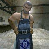 Скриншот Final Fantasy 11: Chains of Promathia – Изображение 11