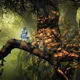Скриншот Neverwinter – Изображение 8