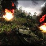 Скриншот Armored Warfare: Проект Армата – Изображение 55