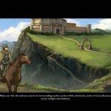 Скриншот Puzzle Quest – Изображение 1