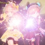 Скриншот Atelier Lydie & Suelle ~The Alchemists and the Mysterious Paintings~ – Изображение 5