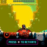 Скриншот Xeodrifter – Изображение 7