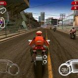 Скриншот Ducati Challenge – Изображение 9