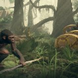 Скриншот Ancestors: The Humankind Odyssey – Изображение 11
