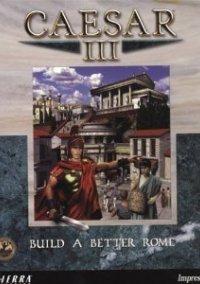 Caesar 3 – фото обложки игры
