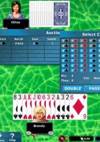 Hoyle Card Games 2012 – фото обложки игры