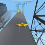 Скриншот High On Racing – Изображение 6