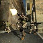 Скриншот Close Combat: First to Fight – Изображение 29