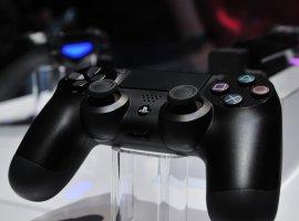 В сети появился демонстрационный ролик интерфейса PlayStation 4