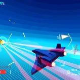 Скриншот Sky Rogue – Изображение 3