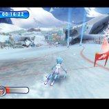 Скриншот Mountain Sports – Изображение 2