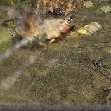 Скриншот В тылу врага: Диверсанты 2 – Изображение 1