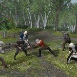 Скриншот Assassin's Creed: Utopia – Изображение 3