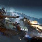 Скриншот War Thunder – Изображение 89