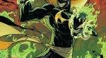 Venomverse: почему комикс овойне Веномов изразных вселенных неудался. - Изображение 26