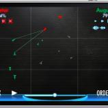 Скриншот Starbase Orion – Изображение 3