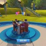 Скриншот Wipeout: The Game – Изображение 3
