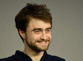 Незнакомец вНью-Йорке принял звезду «Гарри Поттера» Дэниэла Рэдклиффа забездомного