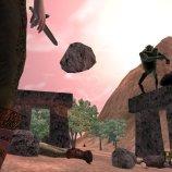 Скриншот Irth Online – Изображение 6