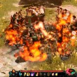 Скриншот Lost Ark  – Изображение 7