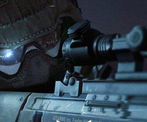 Гайд Warface. Какое оружие выбрать штурмовику?