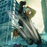 Скриншот Street Fighter V – Изображение 90