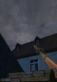 Karma Online – фото обложки игры