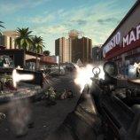Скриншот Tom Clancy's Rainbow Six: Vegas 2 – Изображение 1