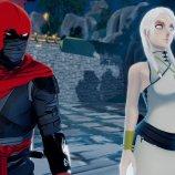 Скриншот Aragami – Изображение 8