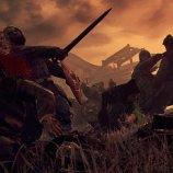 Скриншот Total War: Attila – Изображение 6