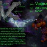 Скриншот Space Station Alpha – Изображение 3