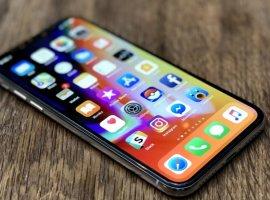 Дефисы крашат iOS12: скажи «дефис» иперезагрузи свой iPhone
