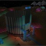 Скриншот Xenominer – Изображение 7