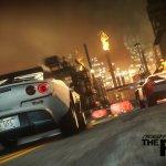 Скриншот Need For Speed: The Run – Изображение 36