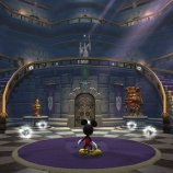 Скриншот Disney Castle of Illusion starring Mickey Mouse – Изображение 9