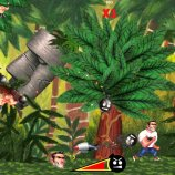 Скриншот Serious Sam: Kamikaze Attack! – Изображение 1