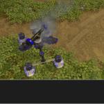 Скриншот Uncrewed – Изображение 7