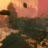 Скриншот Gravity Rush 2 – Изображение 9