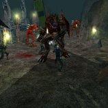 Скриншот Neverwinter Nights: Hordes of the Underdark – Изображение 5