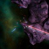 Скриншот Star Valor – Изображение 2