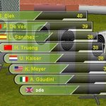 Скриншот Triple Shot Sports – Изображение 17