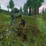 Скриншот Asheron's Call 2: Legions – Изображение 4